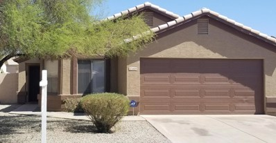 6609 S 23RD Avenue, Phoenix, AZ 85041 - #: 5821474