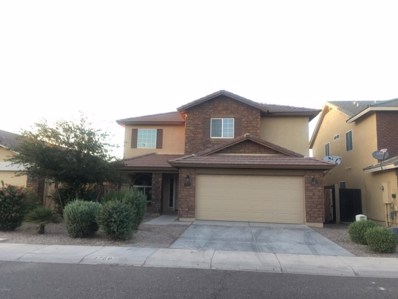 2758 W Chanute Pass, Phoenix, AZ 85041 - #: 5821498