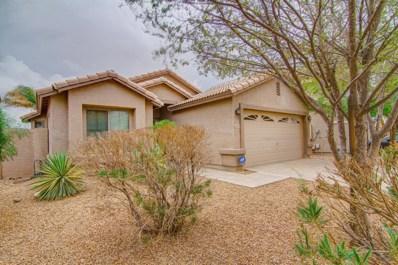 2443 W Gaby Road, Phoenix, AZ 85041 - #: 5821571