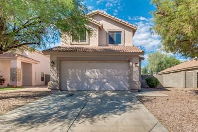 10316 E Baltimore Street, Mesa, AZ 85207 - #: 5821593