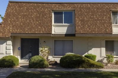 5068 N 83RD Street, Scottsdale, AZ 85250 - #: 5821643
