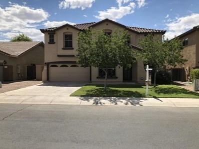 4515 E Shapinsay Drive, San Tan Valley, AZ 85140 - #: 5821654