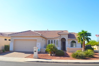 18287 W Stinson Drive, Surprise, AZ 85374 - #: 5821736