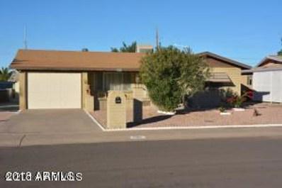 1130 S Grand Drive, Apache Junction, AZ 85120 - #: 5821746