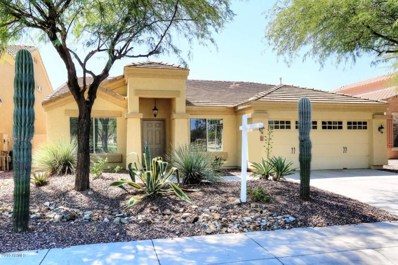 2623 E Dry Wood Road, Phoenix, AZ 85024 - #: 5821767