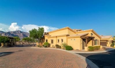 5370 S Desert Dawn Drive Unit 75, Gold Canyon, AZ 85118 - #: 5821851