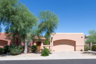 4518 E Wescott Drive, Phoenix, AZ 85050 - #: 5821883