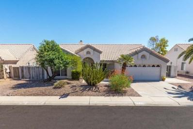 24219 N 41ST Avenue, Glendale, AZ 85310 - #: 5821930