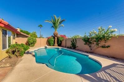11121 E Becker Lane, Scottsdale, AZ 85259 - #: 5822022