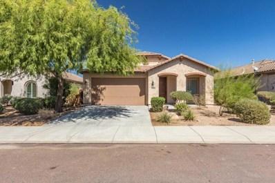 9132 W Plum Road, Peoria, AZ 85383 - #: 5822116