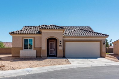 8079 W Valor Way, Florence, AZ 85132 - #: 5822124
