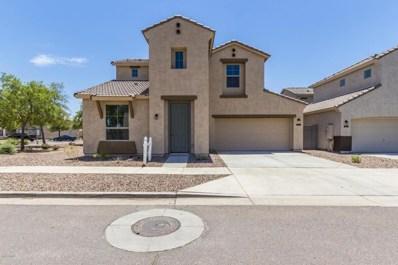5435 W Fulton Street, Phoenix, AZ 85043 - #: 5822226