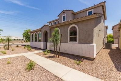 5434 W Fulton Street, Phoenix, AZ 85043 - #: 5822258