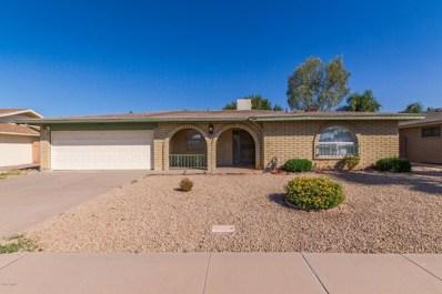 4206 E Catalina Avenue, Mesa, AZ 85206 - #: 5822295