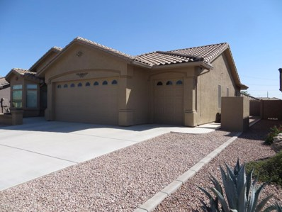 10927 E Plata Avenue, Mesa, AZ 85212 - #: 5822363