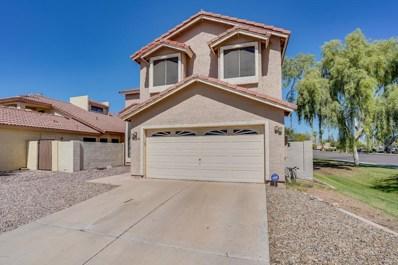 134 W Moore Avenue, Gilbert, AZ 85233 - #: 5822383