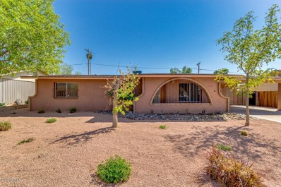 1945 E Nielson Avenue, Mesa, AZ 85204 - #: 5822416
