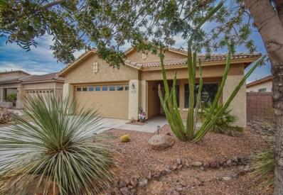 44076 W Pioneer Road, Maricopa, AZ 85139 - #: 5822449
