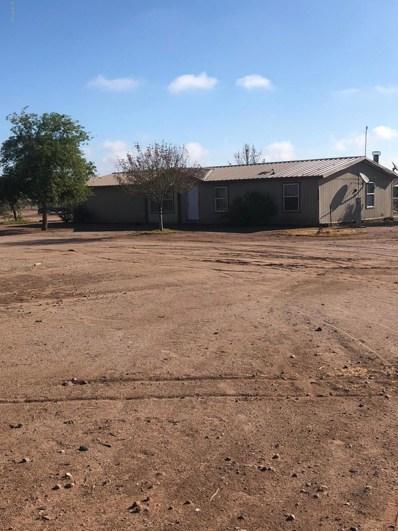 7391 N Deer Trail, Maricopa, AZ 85139 - #: 5822674
