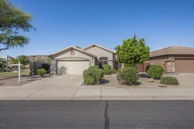 1506 N Sierra Heights Street, Mesa, AZ 85207 - #: 5822717