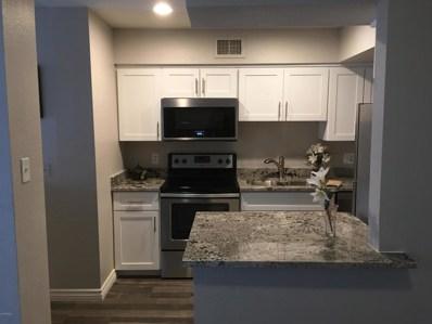 4410 N Longview Avenue Unit 205, Phoenix, AZ 85014 - #: 5822769