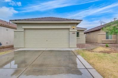 238 N 110TH Street, Apache Junction, AZ 85120 - #: 5822788