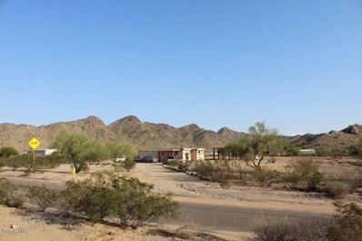8695 W Sun Dance Drive, Queen Creek, AZ 85142 - #: 5822843