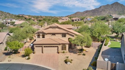 7538 E Tyndall Circle, Mesa, AZ 85207 - #: 5822861