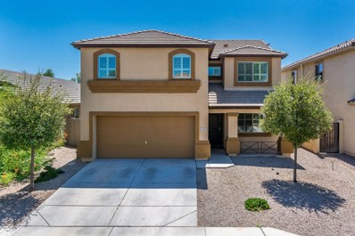 10109 W Flavia Haven, Tolleson, AZ 85353 - #: 5822862