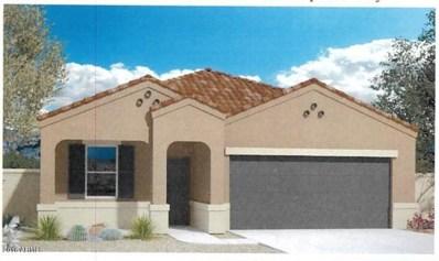 25626 W Coles Road, Buckeye, AZ 85326 - #: 5822865