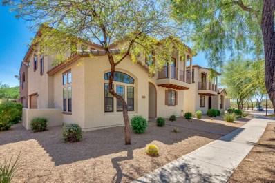 2419 W Jake Haven, Phoenix, AZ 85085 - #: 5822946