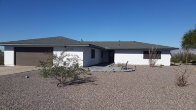 2280 W Elizabeth Ann Drive, Safford, AZ 85546 - #: 5822978