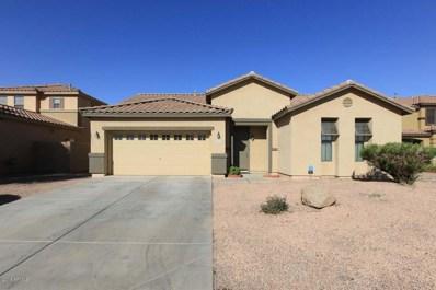 6880 S Pearl Drive, Chandler, AZ 85249 - #: 5823011