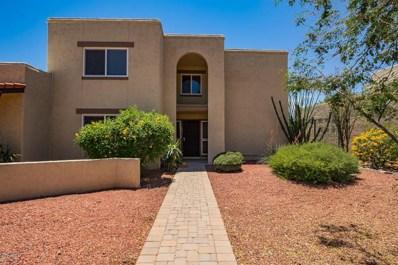 1721 W Maryland Avenue, Phoenix, AZ 85015 - #: 5823079