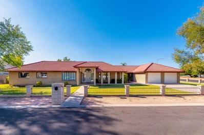2716 E Emelita Avenue, Mesa, AZ 85204 - #: 5823147