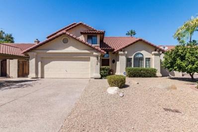 1946 E Sheena Drive, Phoenix, AZ 85022 - #: 5823183