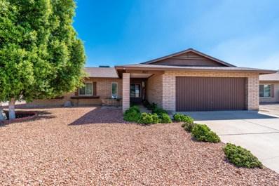 8817 N 53RD Drive, Glendale, AZ 85302 - #: 5823260