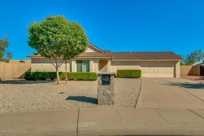 20417 N 22ND Avenue, Phoenix, AZ 85027 - #: 5823305