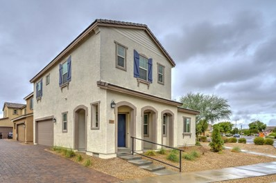 2560 N 149TH Avenue, Goodyear, AZ 85395 - #: 5823393