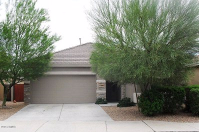 10331 W Carlota Lane, Peoria, AZ 85383 - #: 5823403
