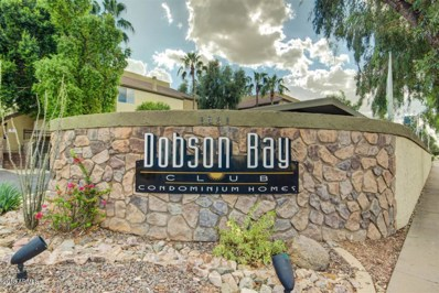 1331 W Baseline Road Unit 243, Mesa, AZ 85202 - #: 5823420