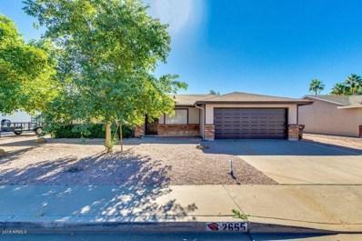 2665 E Irwin Avenue, Mesa, AZ 85204 - #: 5823465