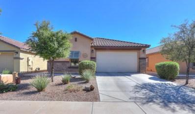 39999 W Tamara Lane, Maricopa, AZ 85138 - #: 5823539