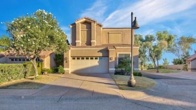 7525 E Gainey Ranch Road Unit 157, Scottsdale, AZ 85258 - #: 5823564