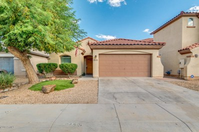 9450 W Berkeley Road, Phoenix, AZ 85037 - #: 5823636