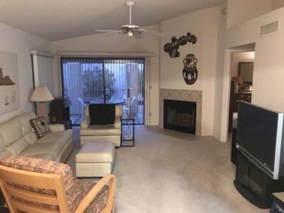 4532 E Rosemonte Drive, Phoenix, AZ 85050 - #: 5823645