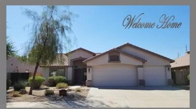 10665 E Posada Avenue, Mesa, AZ 85212 - #: 5823678