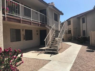 533 W Guadalupe Road Unit 2123, Mesa, AZ 85210 - #: 5823764