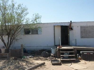 21755 N Venito Road, Maricopa, AZ 85139 - #: 5824015