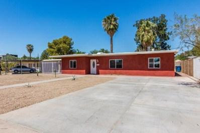1232 E Campbell Avenue, Phoenix, AZ 85014 - #: 5824029